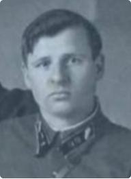 Сиротко Константин Тихонович