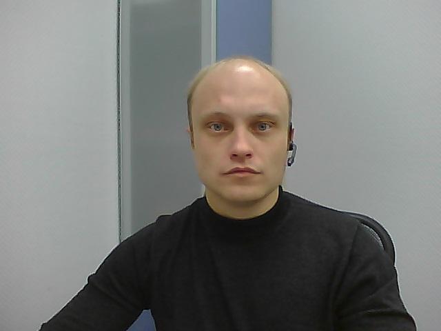 Лумбов Сергей Сергеевич