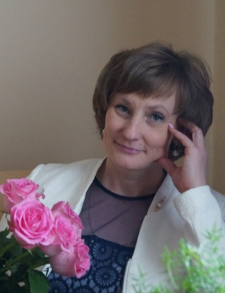 Кочеткова Наталья Александровна