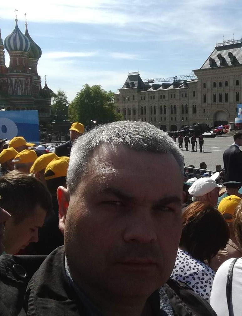 Корнилов Владислав Николавич